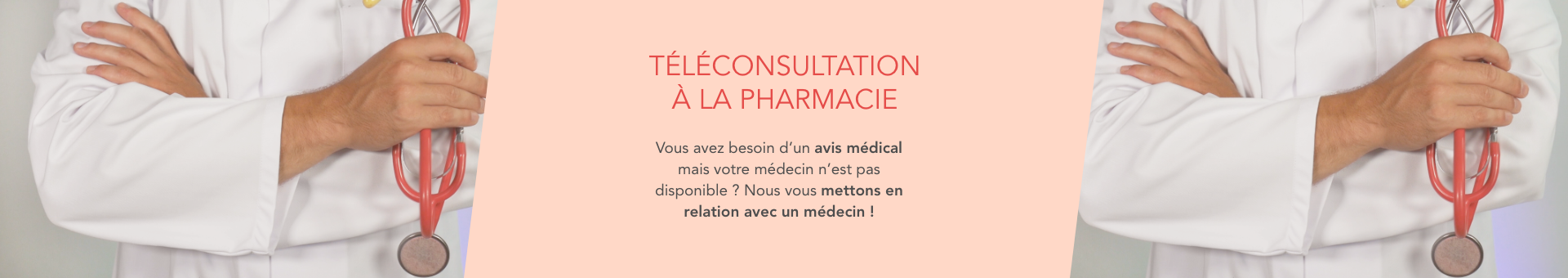 Pharmacie des Arènes,SAINTES